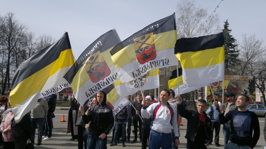 http://ic.pics.livejournal.com/rusyegorevska/62076634/28426/28426_900.jpg