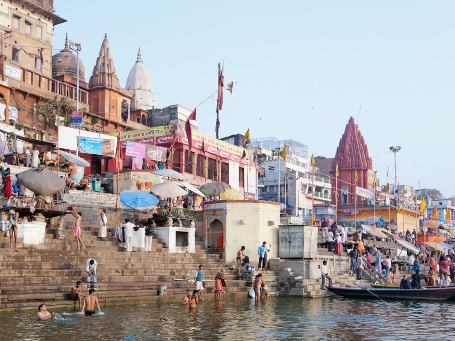 53ff67a581424d9d655bd4c5_river-varanasi-india