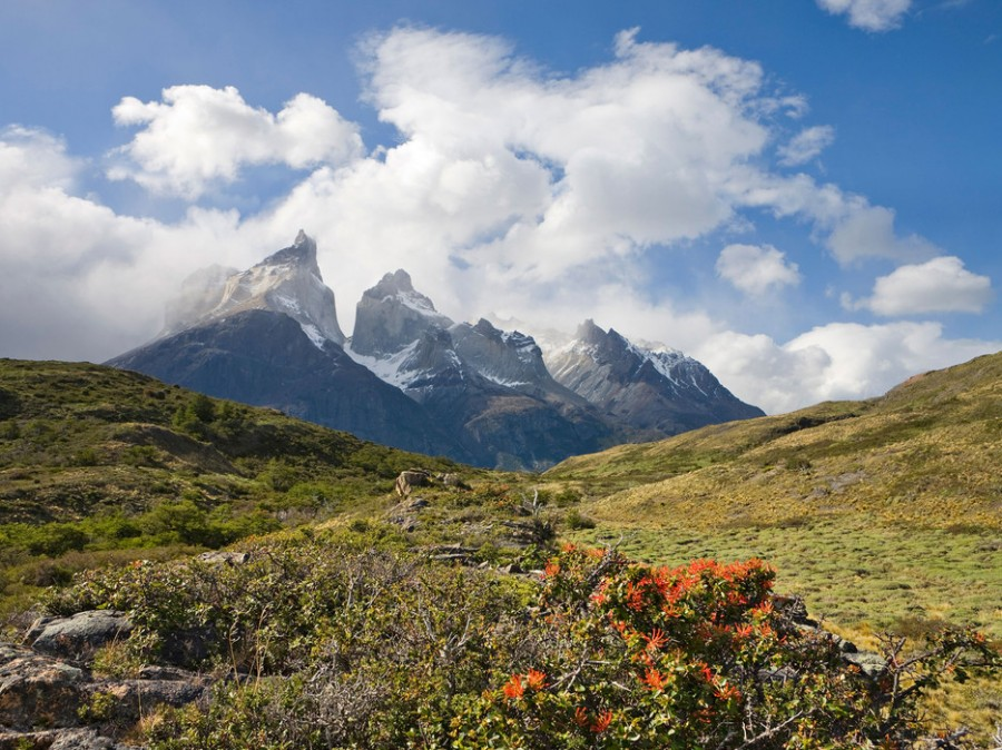 53ff67a5a5a7650f3959d9ee_mountains-patagonia-argentina