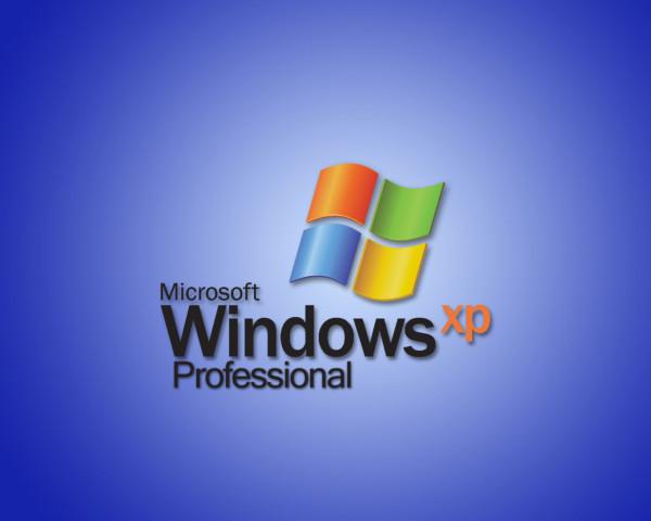 XXMS_XP_Pro