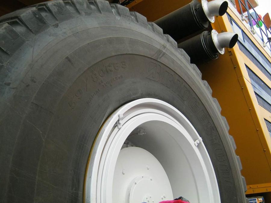 6gfdf8s-960