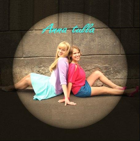 anna_tulla