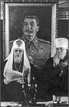 rpc-stalin