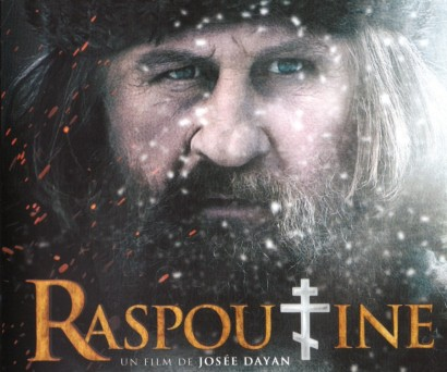 rasputin-depardieu
