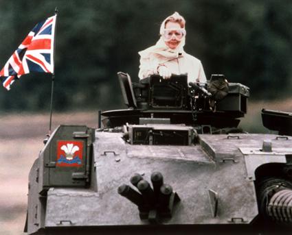 thatcher-tank1