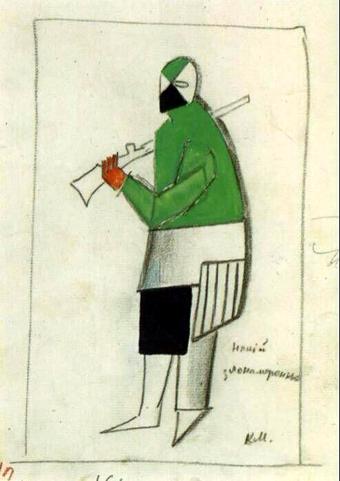 malevich-nz