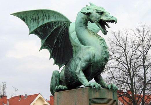 Ljubljanski_dragon
