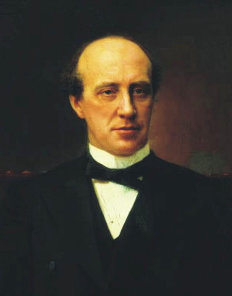 Nechaev-Maltsov