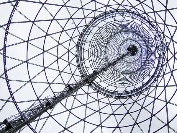 00-Shukhov_Tower