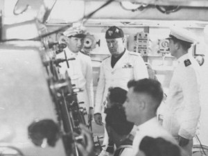 benito-mussolini-aboard-royal-navy-ship-pola-in-control-room-during-naval-exercises