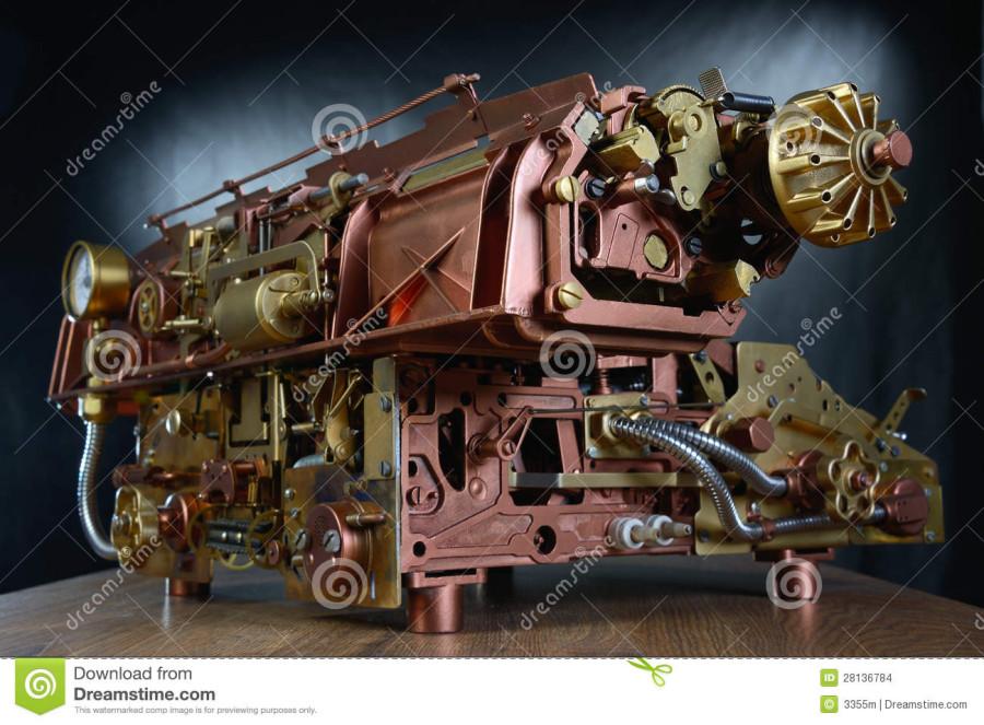 механизм-steampunk-28136784.jpg