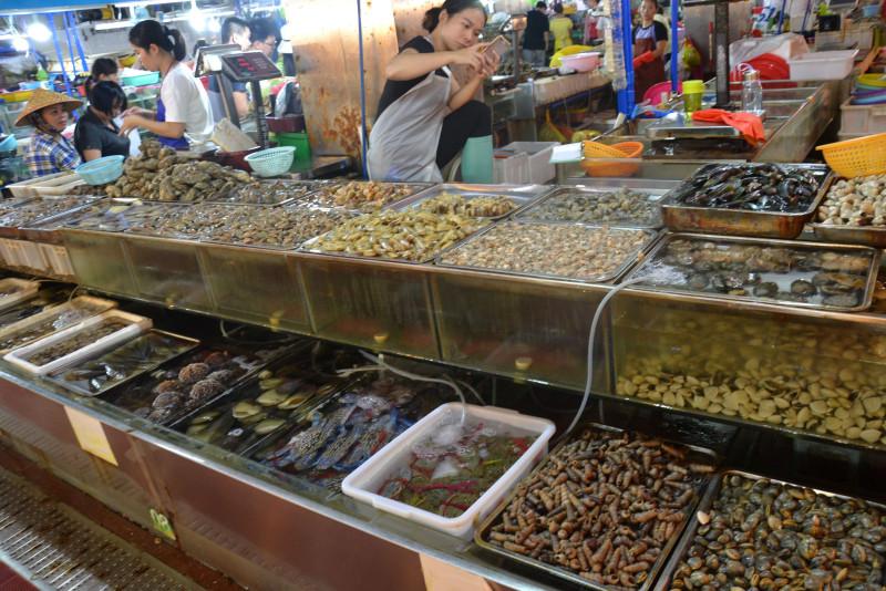 дадунхай площадь еды фото них участвуют почти