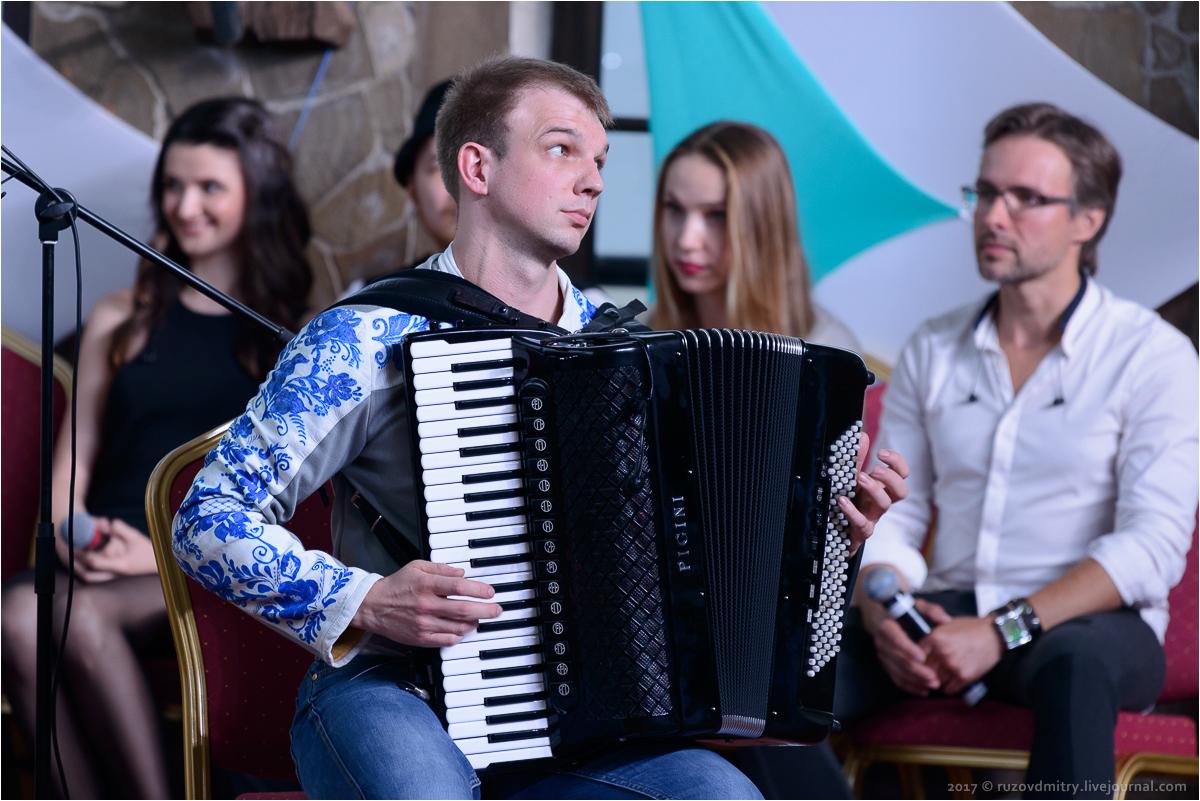 Тремоло Тольятти