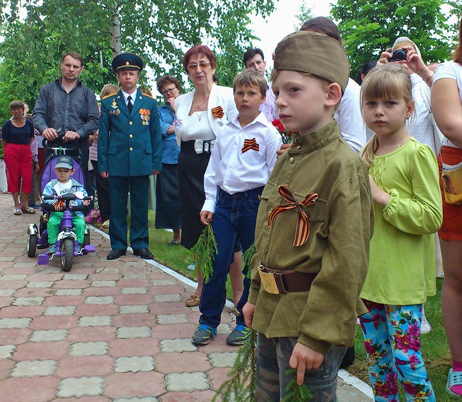 Михайловское (4)