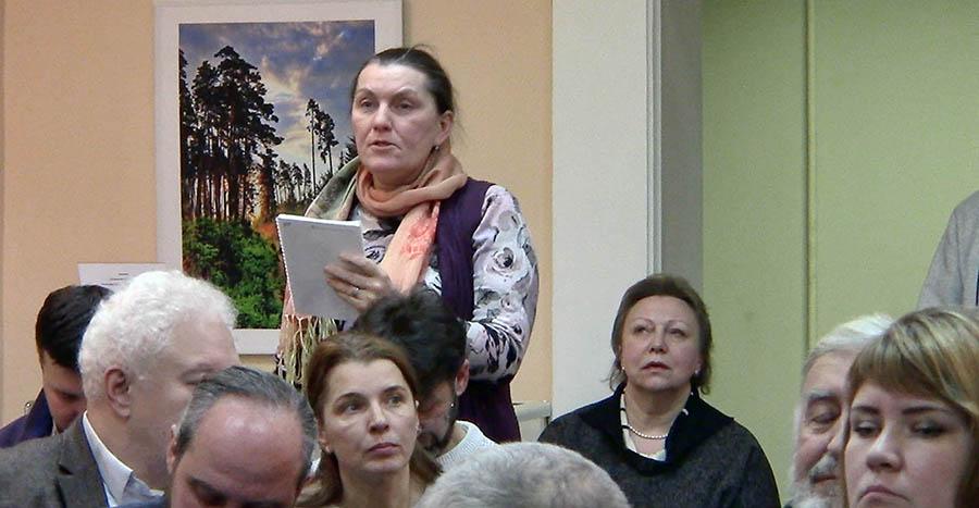 конференция в Одинцово (5)