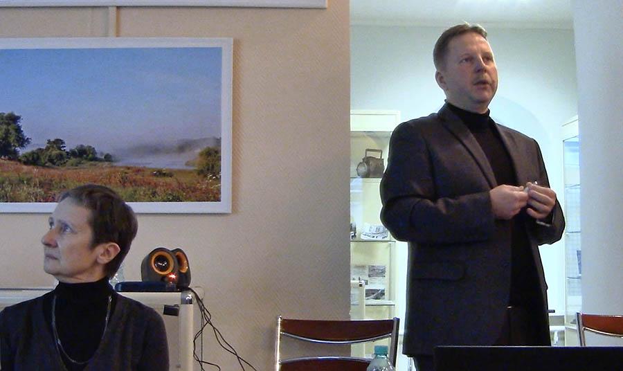 конференция в Одинцово (6)