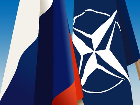 Сбитые самолёты, блокада Крыма...Что дальше?