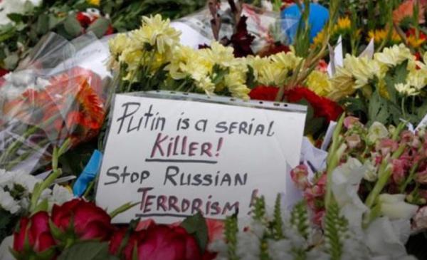 "FireShot Screen Capture #258 - ""Родичі загиблих у трагедії MH17 вимагають антиросійських санкцій"" - espreso_tv_news_2016_09_28_rosiya_nikoly_ne_ekstraduye_vynuvatciv_tragediyi_mh17_rodychi_zhertv"
