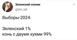 """""""Ми не здамося"""", - Порошенко під АП закликав не впадати в розпач і пообіцяв зустріч після наступних президентських виборів (оновлено) - Цензор.НЕТ 9035"""
