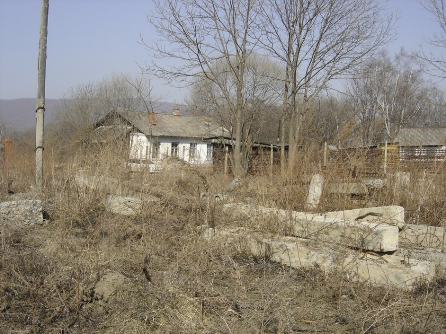 11 Новороссия окраины