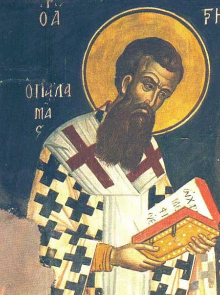14_nov_gregory_palamas