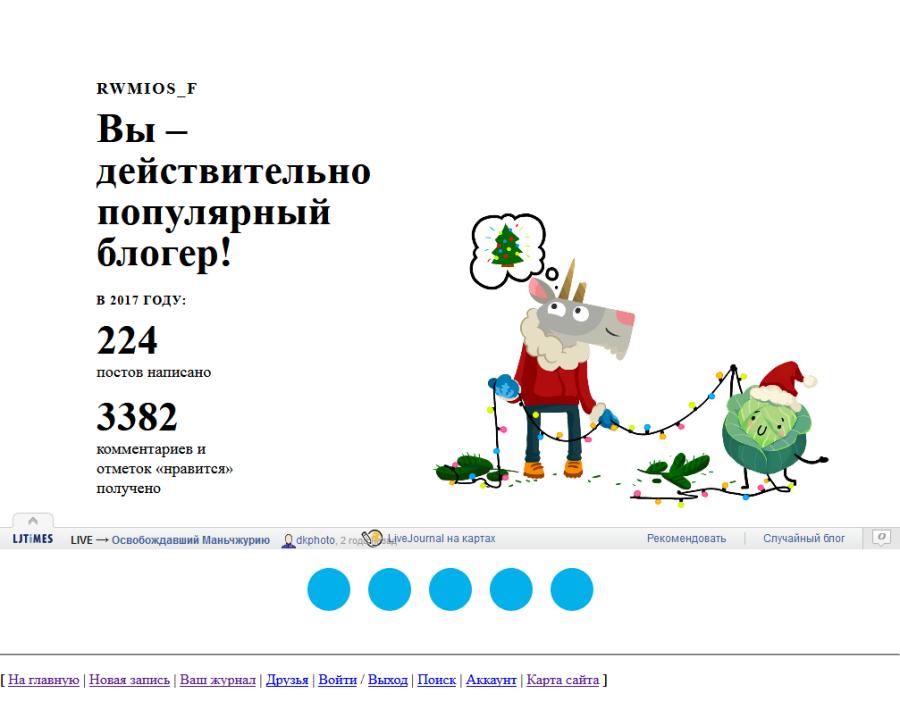 Screenshot-2018-1-15 Ваш год в ЖЖ