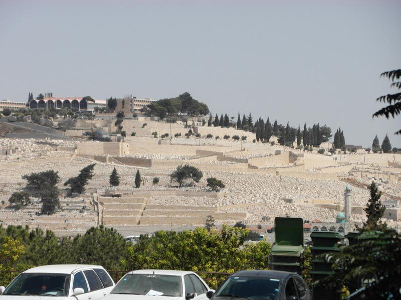 иерусалим старый город (13)