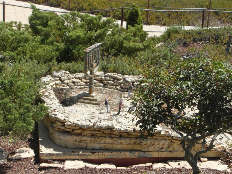 мини израель (45)
