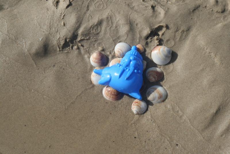 тель авив пляж (1)