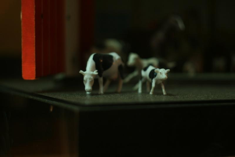 яффо игрушки (1)
