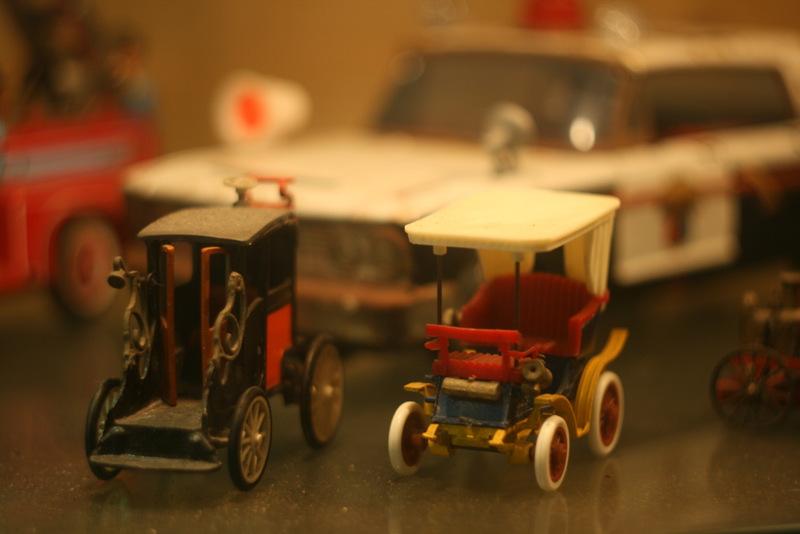 яффо игрушки (2)
