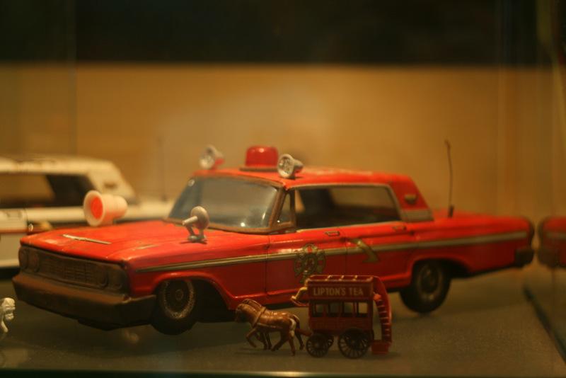 яффо игрушки (3)