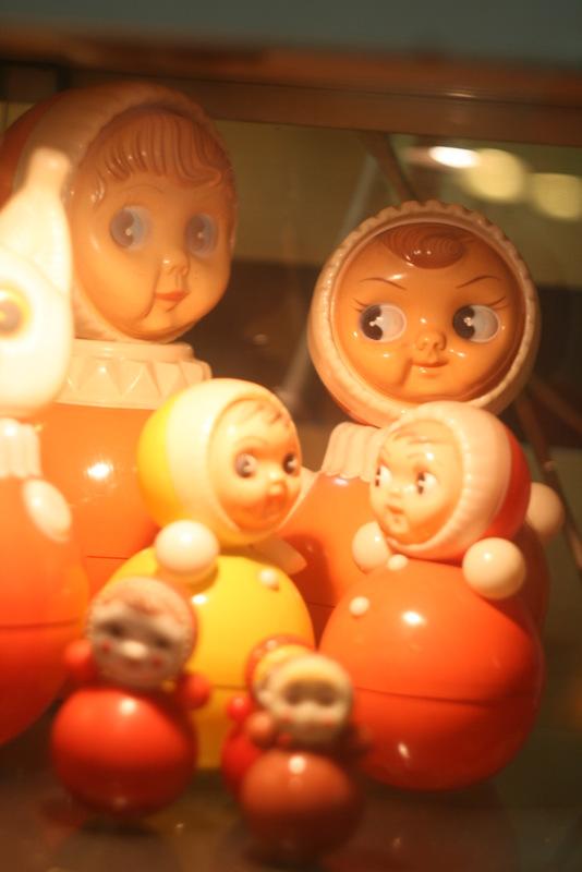 яффо игрушки (4)