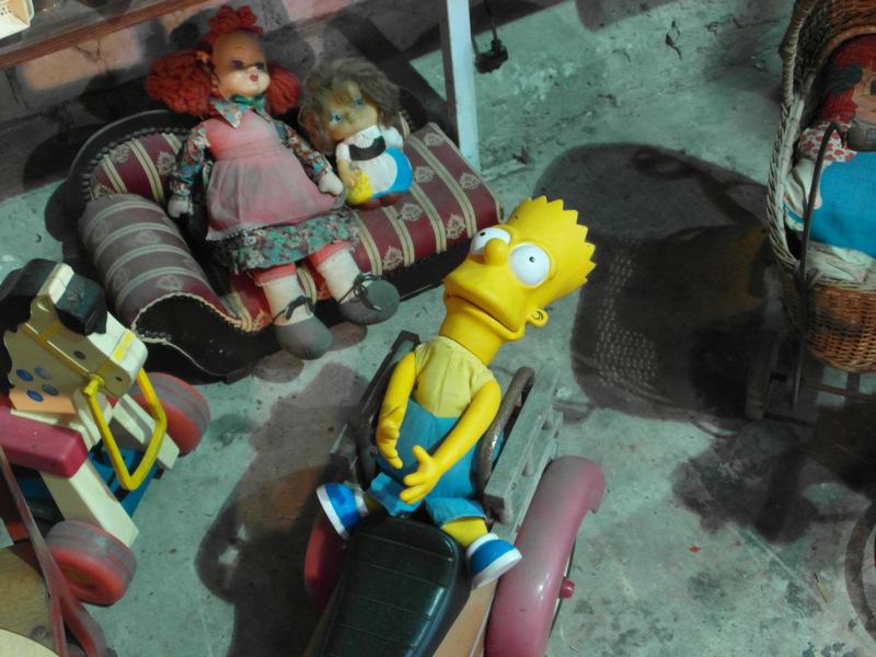 яффо игрушки (16)
