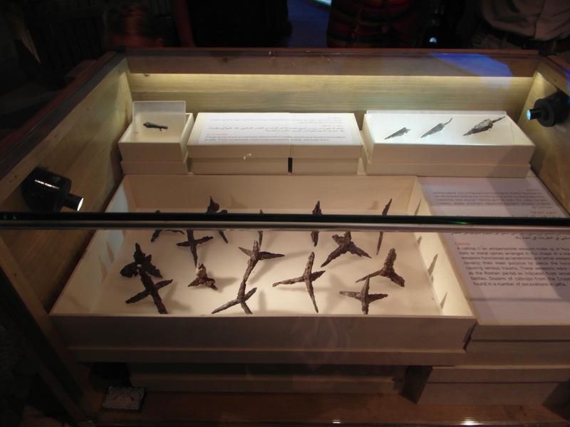 Яффо музей (5)