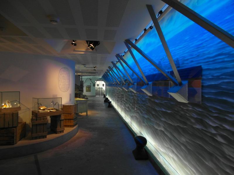 Яффо музей (8)