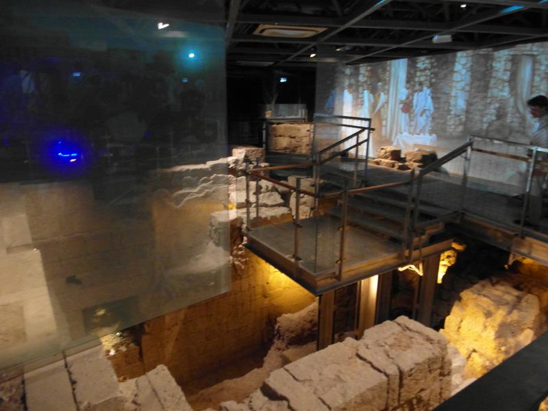 Яффо музей (14)