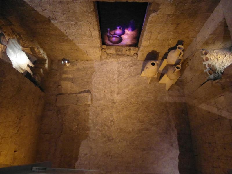Яффо музей (15)