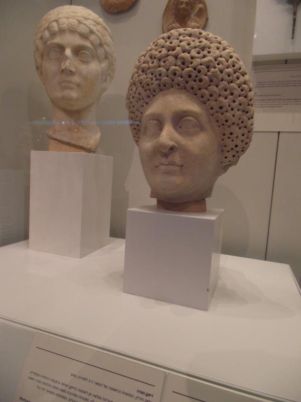 иерусалим музей израиля (15)