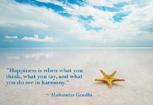 harmony-4450