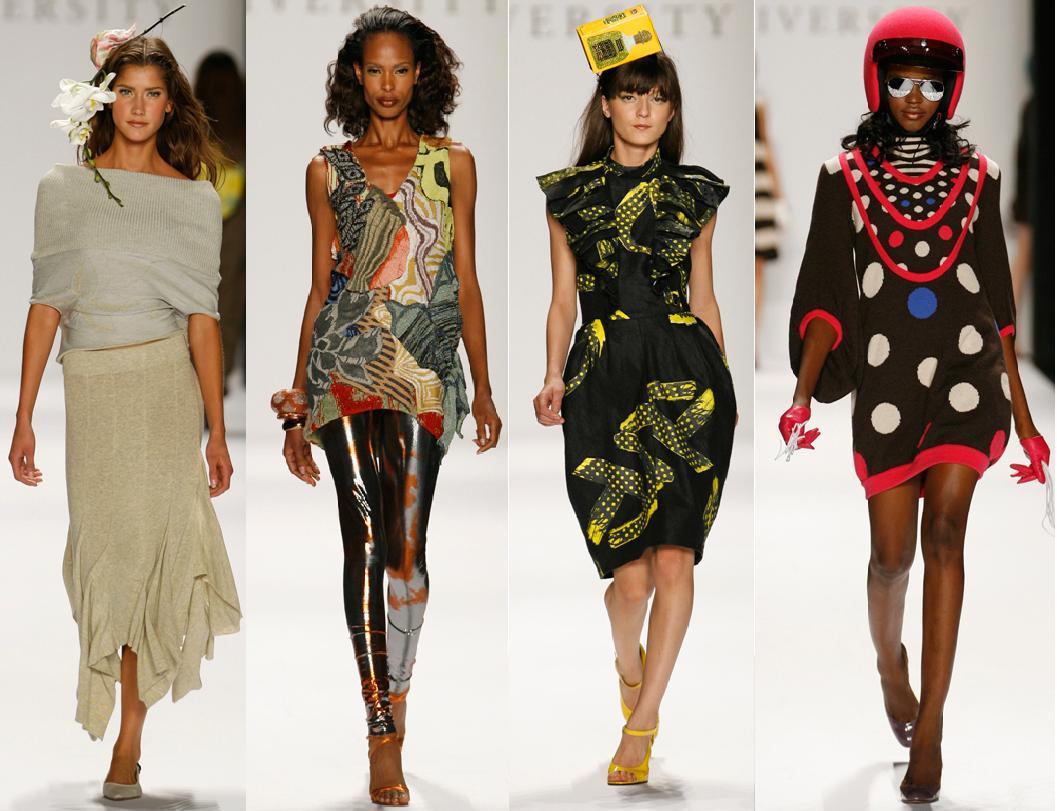 0.fashion