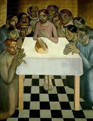 WoestyneGustave_van_de-Last_supper.normal