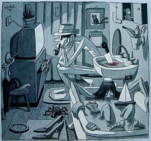 franco-matticchio-bathroom-scene