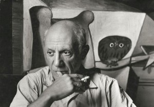 Herbert-List_Pablo-Picasso_1948