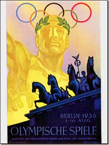 _40437639_berlinolympics9