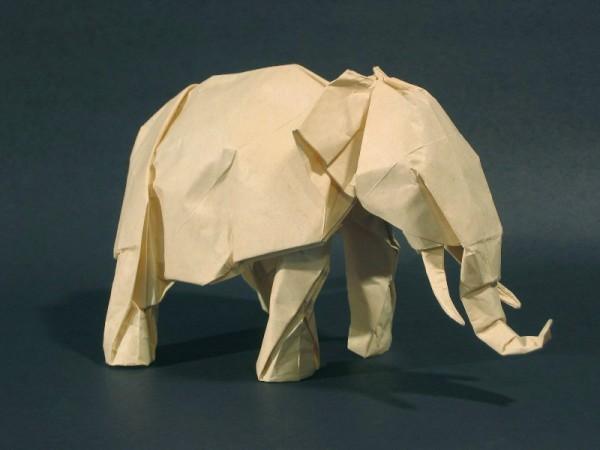 white_elephant05