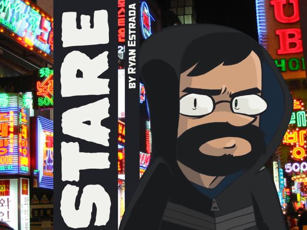 stare-cover