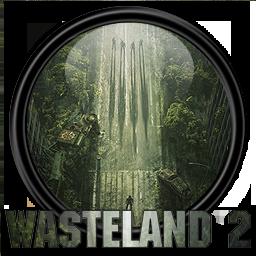 wasteland_2_by_aegissystems-d80hjqx