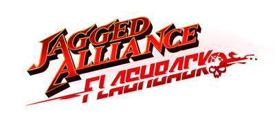 Logo_JaggedAlliance_transparent