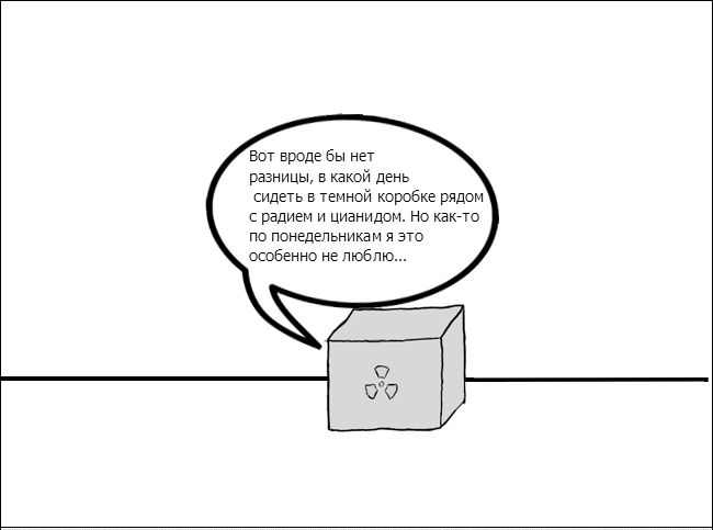 comics-B5kkea